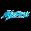 Mustangs Football - Mustangs Football