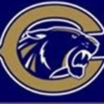 Collingswood High School - Boys Varsity Football