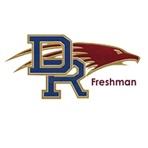 Dakota Ridge High School - Boys' Freshman Football