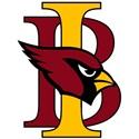 Bishop Ireton High School - JV Football