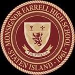 Monsignor Farrell High School - Boys' Varsity Soccer