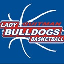 Quitman High School - Girls Varsity Basketball