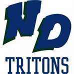 Notre Dame de la Baie High School - Notre Dame de la Baie Varsity Football