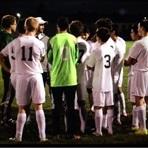 Woodland High School - Boys' Varsity Soccer