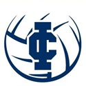 Illinois College - Women's Volleyball