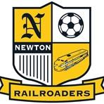 Newton Middle School - Boys' Varsity Soccer