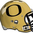 Okemah High School - Boys Varsity Football