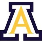 Apalachee High School - Boys Varsity Basketball