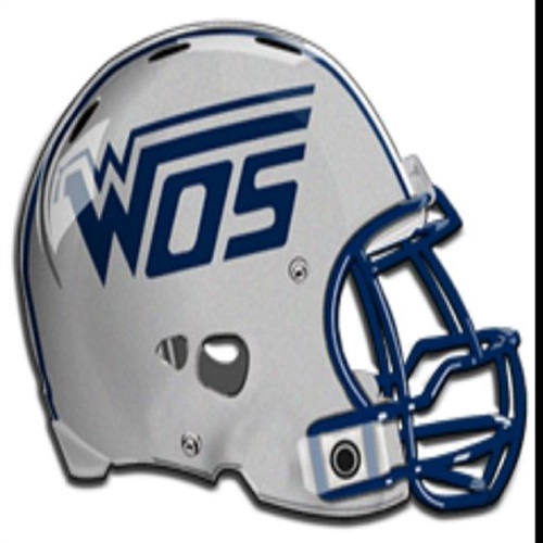 WOS - West Orange Stark Varsity Football