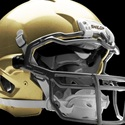 Shiloh Christian High School - Boys Varsity Football