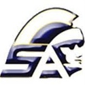 South Allegheny High School - Boys Varsity Football