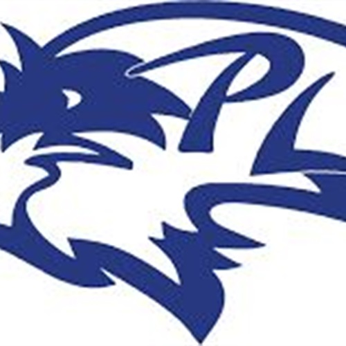 Perry-Lecompton High School - Boys Varsity Football