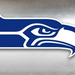 Bridgewater-Emery High School - Seahawks