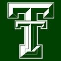 Thomas-Fay-Custer High School - Thomas-Fay-Custer Boys' Varsity Basketball