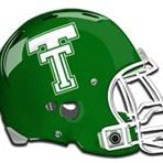 Thomas-Fay-Custer High School - Thomas Terriers Varsity Football