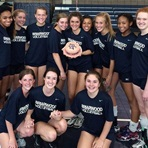 Briarwood Christian High School - Girls' Varsity Volleyball