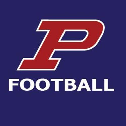 Perry High School - Perry Freshman Football