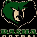 Basha High School - Basha Freshman