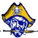 Fernandina Beach High School - Fernandina Beach Varsity Football
