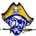 Fernandina Beach High School - Boys Varsity Football