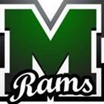 Marshfield High School - Varsity Football
