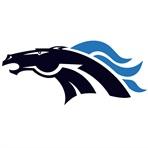 Meadowdale High School - Meadowdale Varsity Football
