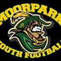 Moorpark Musketeers -PYFL - Moorpark Musketeers Senior Gold