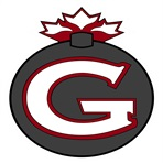 Grenadiers - Grenadiers Varsity Football