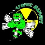 Gridiron Football League - Zion Atomic Swarm