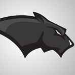 Berwick High School Logo