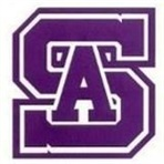 St. Anthony High School - Boys Varsity Football