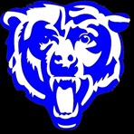 Balmorhea High School - Balmorhea Bears Football