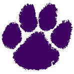 Cypress Lake High School - Boys Varsity Football
