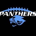 Heritage High School - Boys Varsity Football