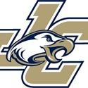Juniata College - Varsity Football