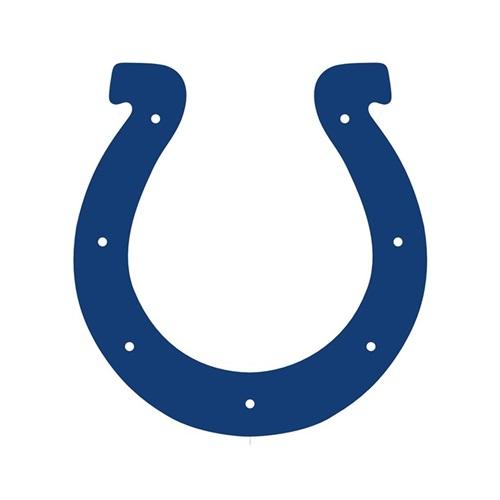 Livermore - Colts