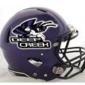 Deep Creek High School - Deep Creek Varsity Football