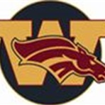 Wekiva High School - Boys Varsity Football