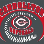 Carrollton High School - Carrollton Varsity Softball