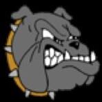Ferris High School - Boys' Varsity Football