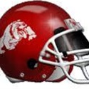 Sulphur High School - Boys Varsity Football
