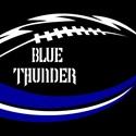 Brad Rea Youth Teams - Blue Thunder