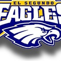 El Segundo Youth Football & Cheer- PCC - Midgets