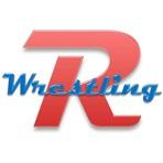 Revere High School - Boys' Varsity Wrestling