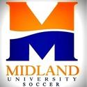 Midland University - Midland University Men's Soccer