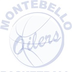 Montebello High School - Boys' Varsity Basketball