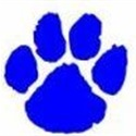 Metuchen High School - Boys Varsity Football