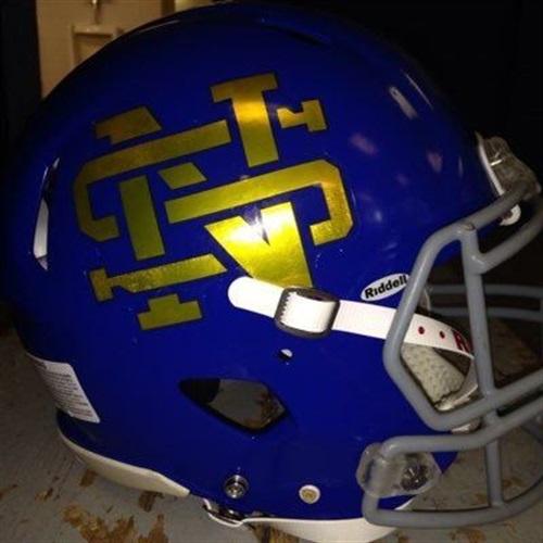 North Surry High School - Boys Varsity Football