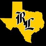 Rosebud-Lott High School - Boys Varsity Football