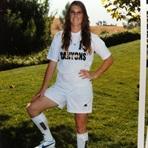 College of the Canyons - College of the Canyons Women's Soccer
